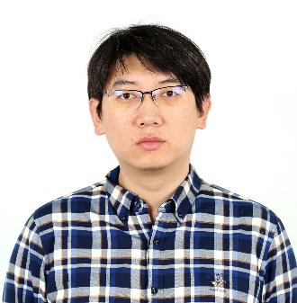 腾讯云GAME-TECH沙龙干货回顾:腾讯游戏云全球化实践