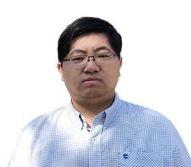 腾讯云GAME-TECH沙龙干货回顾:绿洲全球化案例分享