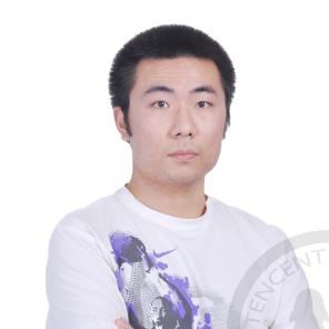 腾讯云GAME-TECH沙龙干货回顾:GVoice游戏语音的全球化之路