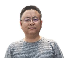 腾讯云GAME-TECH沙龙干货回顾:猎豹游戏出海经验分享
