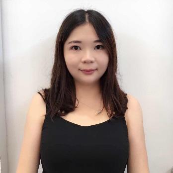 腾讯云 GAME-TECH 沙龙干货回顾:Eyougame 海外发行实践分享