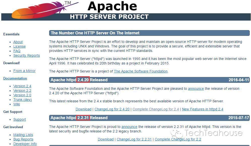日请求亿级的 QQ 会员 AMS 平台 PHP 7 升级实践