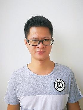腾讯云GAME-TECH沙龙干货回顾:三七互娱游戏全球化运营心得分享