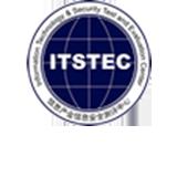 信息产业信息安全测评中心
