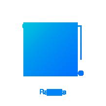 大数据可视交互系统 RayData