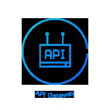 API网关