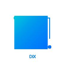 DI-X深度学习平台