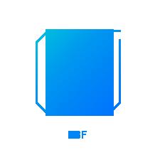腾讯分布式服务框架