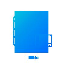 数据库一体机 TData