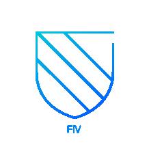 金融级身份认证