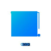 手游社交组件 QGSK
