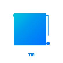 智能推荐 TIR
