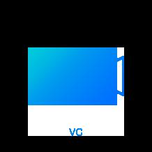 视频处理 VC