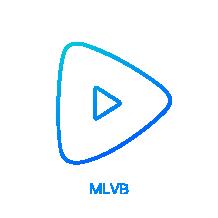 移动直播 MLVB