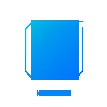 消息服务 MQ for IoT