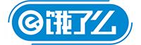腾讯云服务器CVM主机至强®处理器Skylake 65/每月