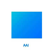 智能语音服务 AAI