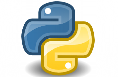 Python 远程控制模块 paramiko 问题解决记录