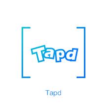 TAPD 敏捷项目管理