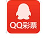 QQ 彩票