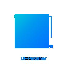 DI-P实时多维分析引擎