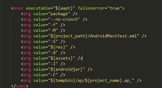 关于Android图片资源瘦身的奇思妙想