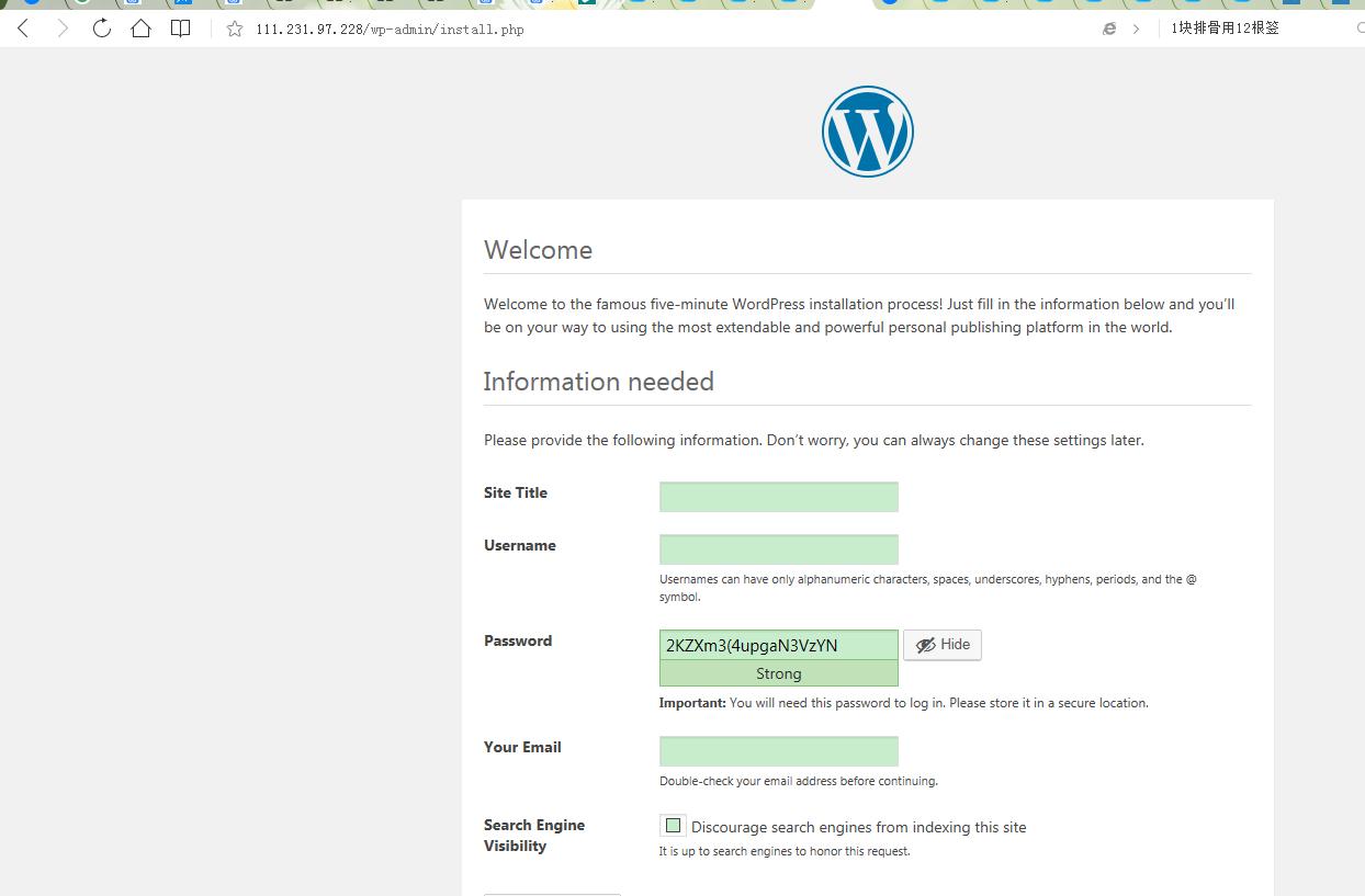 应用管理 wordpress-32.png-62kB